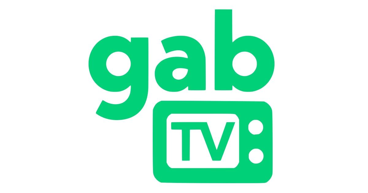 tv.gab.com
